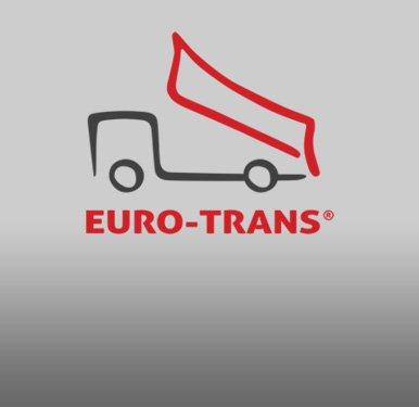 Urząd Patentowy udzielił prawa ochronnego dla znaku Euro-Trans !