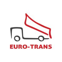 Euro-Trans logo