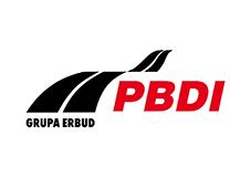 PBDI logo